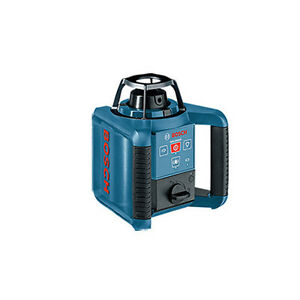 Bosch-Dual-Axis-Self-Leveling-Rotary-Laser-GRL250HV-RT