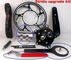 ATS Speed Drive Tool for Strida
