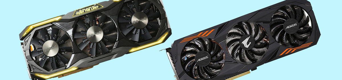 Shop Event Up to 20% Off Graphics Cards From MSI, Gigabyte, Zotac, & more