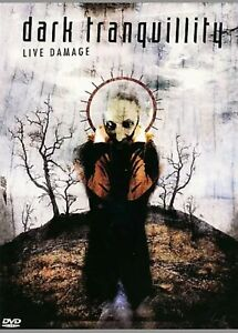 Dark-Tranquility-Live-Damage-DVD-2004