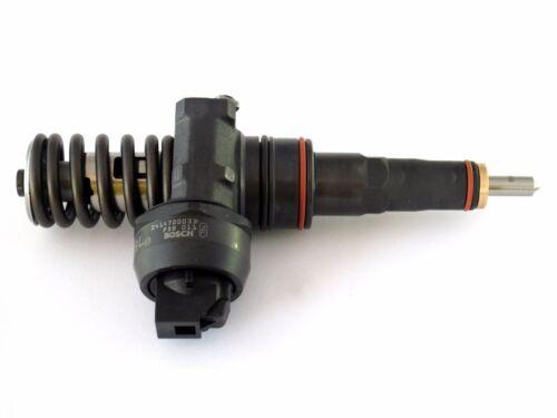 Fuel Injector 038130073F 045130073T AUDI VW SKODA SEAT 1.9 TDI