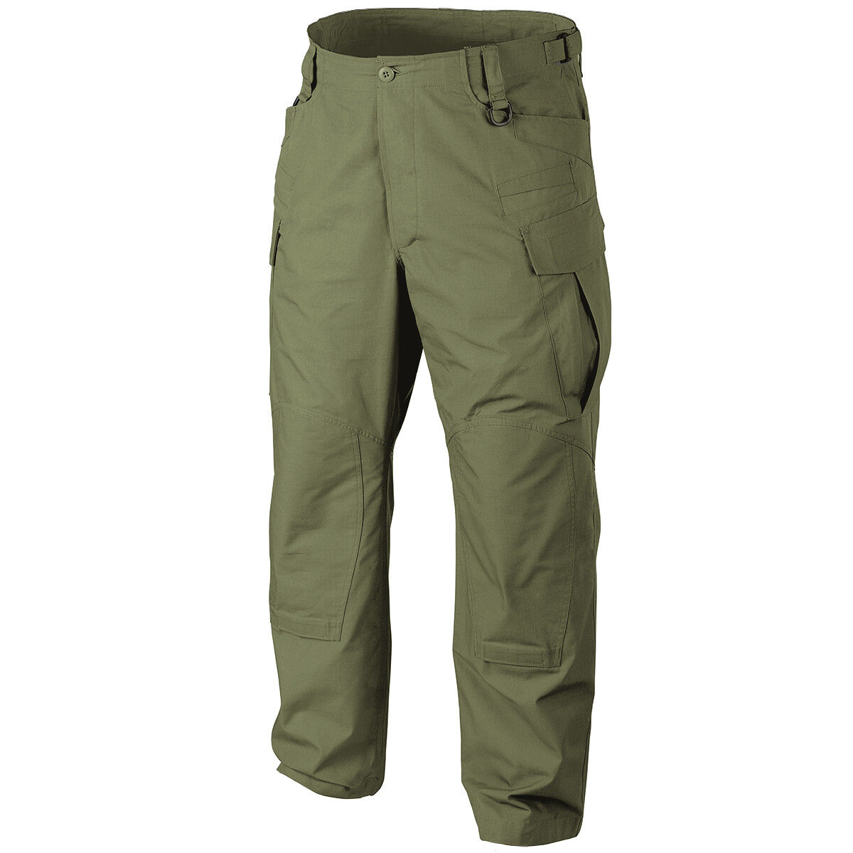 HELIKON TACTICAL SFU NEXT COMBAT TROUSERS MENS MILITARY ARMY PANTS OLIVE GREEN