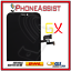miniature 2 - DISPLAY SCHERMO APPLE IPHONE XS  OLED TOUCH SCREEN FRAME LCD GX ORIGINALE