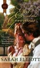 Earl and The Governess by Sarah Elliott 9780263209839 Hardback 2009