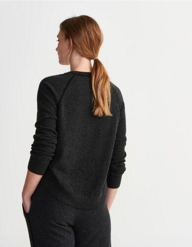 Company tubolare xs 180 maglia 100 Maglia The in maglione cashmere xl d White tr 5xwSCCAqYH