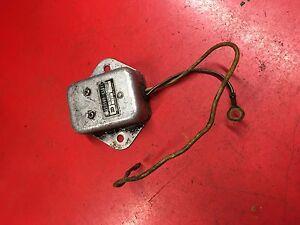 Spannungsregler-Gleichrichter-Regulator-Spanningsregelaar-Suzuki-GS-32500-45011
