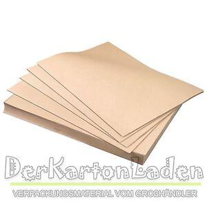 bis-250m-Rollen Schrenzpapier-Packpapier-Knüllpapier-Papier-80-bis-120g//m²