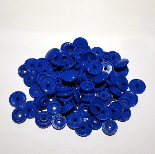25 unid braguitas vino snap pulsadores tamaño t5 vino Snaps elección de color