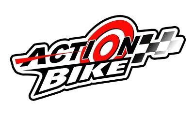 actionbike ricambi