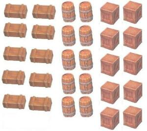 Demons Free Postage Roleplay Wargame Scenery D/&D Warhammer