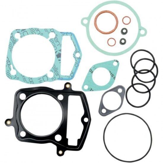 Top end gasket kit - Athena P400210600187