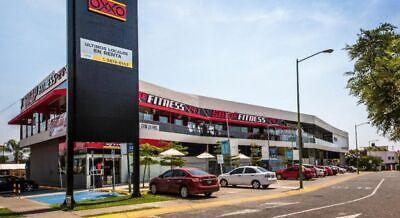 Local Comercial en Plaza Valdepeñas
