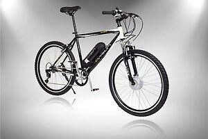 Electric-Bike-Relay-Lithium-Ion-electric-motor-bicycle-e-Bike-Power-eBike