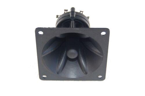 "OEM-Piezo-Hochton-Speaker-/""PH-8F/""-2-Stück"