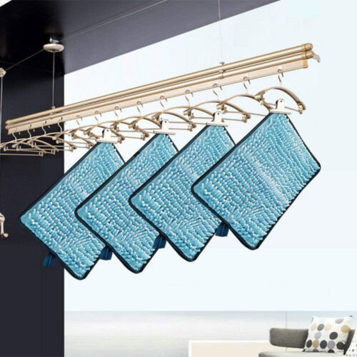 Folding Umbrella Bag Case Water-Absorbent Umbrella Cover Case Microfibre Handbag