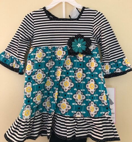 Rare edition toddler Girl size 2T 3T 4T outfit