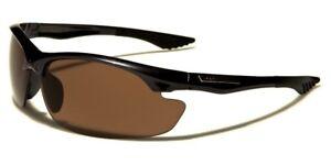 Anti-Glare-Road-Warrior-Sport-Mens-Sunglasses-100-UV400-RW7242
