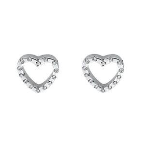 Boucles-d-039-oreilles-coeur-pierre-synthetique-argent-925-1000
