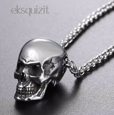 MICROPHONE PENDANT NECKLACE BLING HIP-HOP MIC CHARM WITH CHAIN/&GIFTBOX-UNISEX