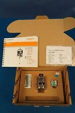 Renishaw Haas OMP40-2 Leg Machine Tool Probe Kit New in Box 1 Year Warranty