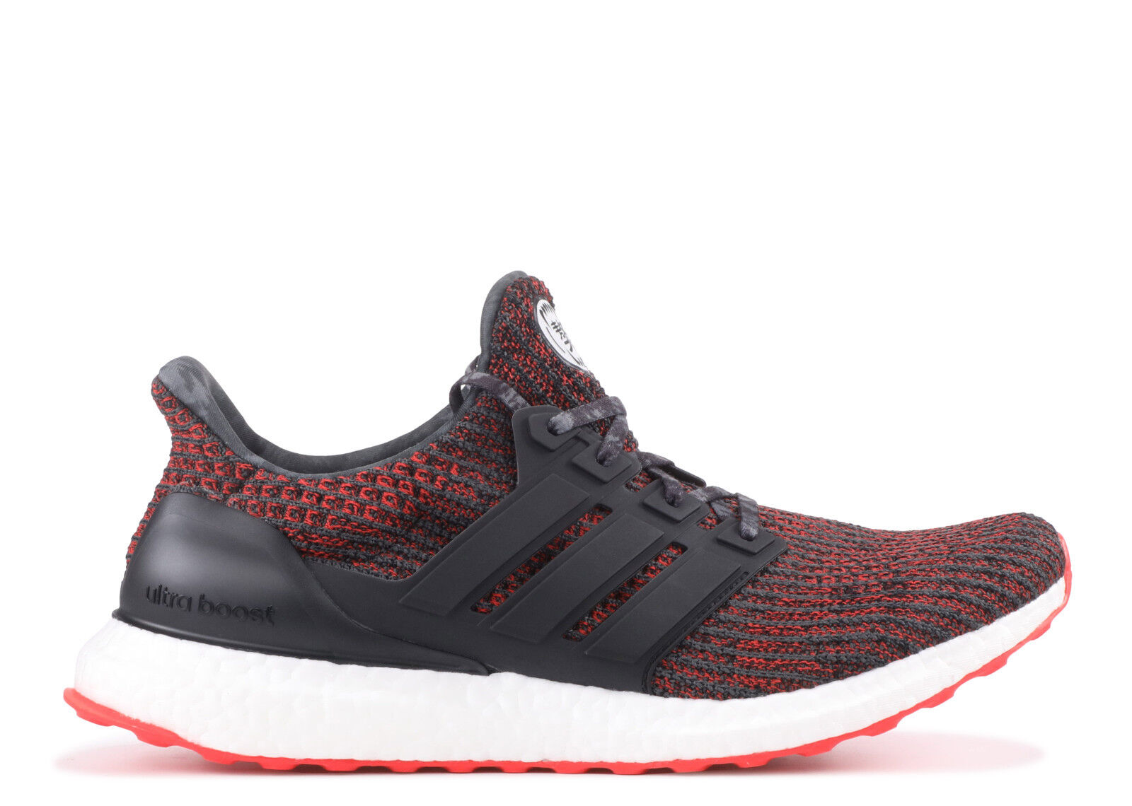 74623bb7d56 adidas Ultra Boost 4.0 CNY (chinese Year) Bb6173 Size 10 UK