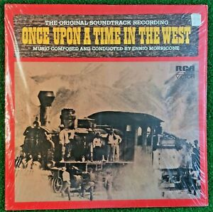 Once-Upon-A-Time-In-The-West-Original-Soundtrack-Recording-1972-RCA-First-Press