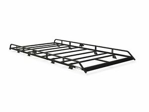 Rhino-Modular-Heavy-Duty-Steel-Roof-Rack-for-VW-Crafter-06-17-High-Roof-MWB