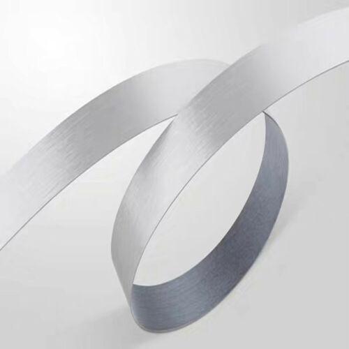 Al≥99.99/% High Purity Aluminum Foil Aluminum Sheet Metal Plate 0.02-5.0mm Thick