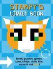 Stampy Cat: Stampy's Lovely Book by Joseph Garrett (Hardback, 2015)