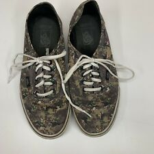 649cc3c58e item 3 Vans x Nintendo DUCK HUNT Mens Shoes Size 12 Authentic CAMO 8-Bit NES  RARE -Vans x Nintendo DUCK HUNT Mens Shoes Size 12 Authentic CAMO 8-Bit NES  ...