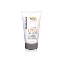 UREA 20% Hand Cream for Chapped Hands, 50 ml