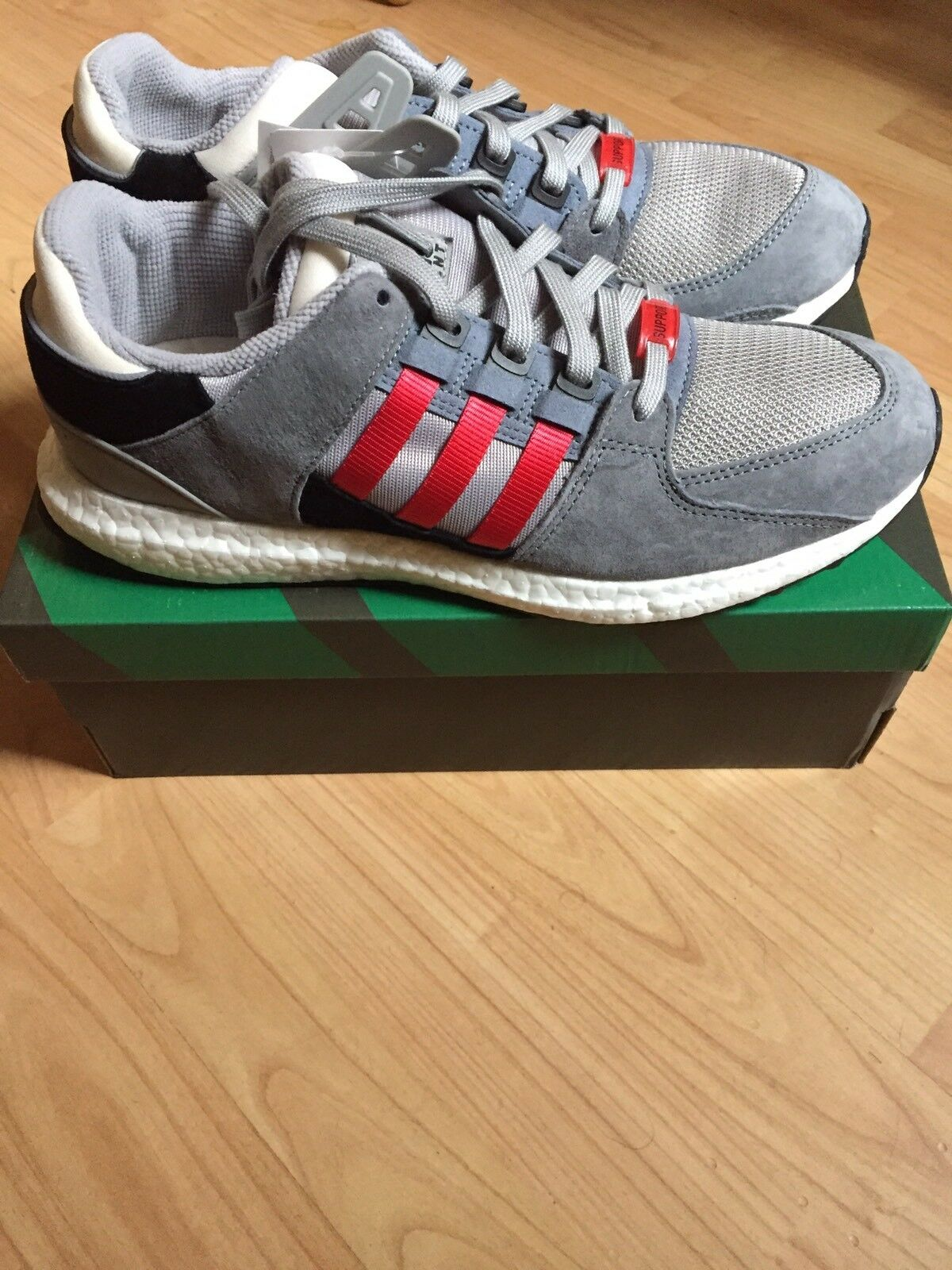 Adidas Equipment Support 93 16 UK10