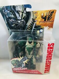 Transformers-Age-of-Extinction-Autobot-Hound-Action-Figure