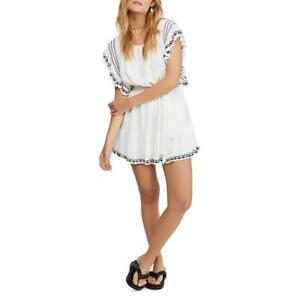 Mini Dress - you will adore our leg-baring Mini Slip Dress