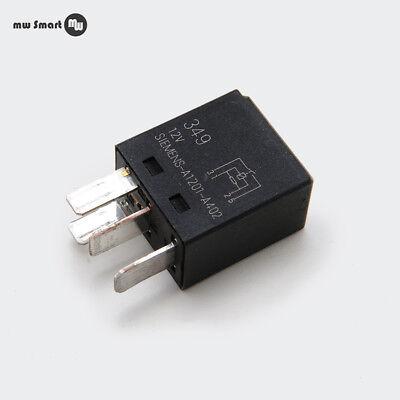 Relay Smart 450 Siemens -a1201-a402/V23074 12V   eBay