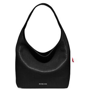 Michael-Kors-Bag-30S6SL1L7L-MK-Lena-Large-Leather-Shoulder-Bag-Black-Agsbeagle