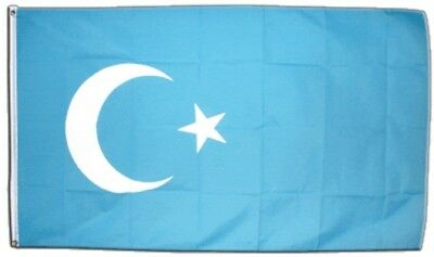 Fahne Indien Flagge indische Hissflagge 90x150cm