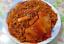 Korean-Instant-Hot-Spicy-Sweet-Taste-MAECOM-DALCOM-GUKMUL-RAPOKKI-Topokki-Noodle miniature 8