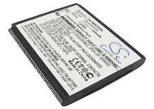 NEW Battery for Samsung E200 Eco SCH-S259 SGH-E200 AB483640CC Li-ion UK Stock