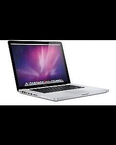 "MacBook Pro, Apple MacBook Pro 13"" 2,8GHz 250GB SSD 8GB..."
