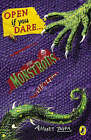 The Monstrous Memoirs of a Mighty McFearless by Ahmet Zappa (Paperback, 2007)