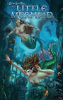 Grimm Fairy Tales Presents: The Little Mermaid by Meredith Finch (Paperback, 2015)
