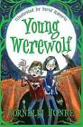 Young Werewolf by Cornelia Funke (Paperback, 2013)