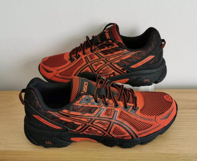 Shoes SNEAKERS ASICS GEL Venture 6