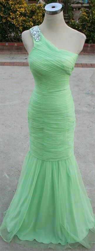 NWT HAILEY LOGAN  155 SAGE Formal Evening Ball Gown Gown Gown 7 2bd8b0