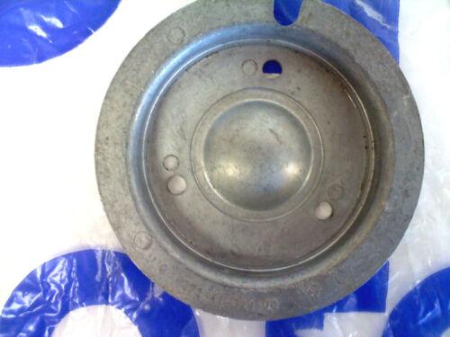 JLO ROCKWELL L252 L295 L340 L372 L380 L395 STARTER RING PN 372.41.329//00 NOS