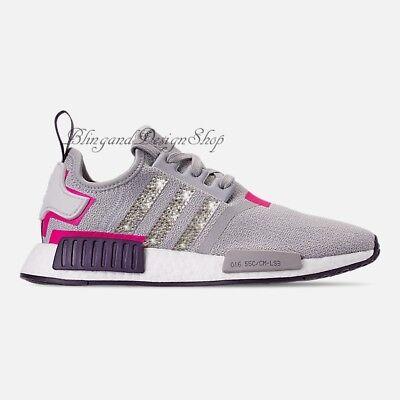 Sneaker Personalizados Original USA Customized Rolling Stones Zapatos Personalizados Producto Artesano