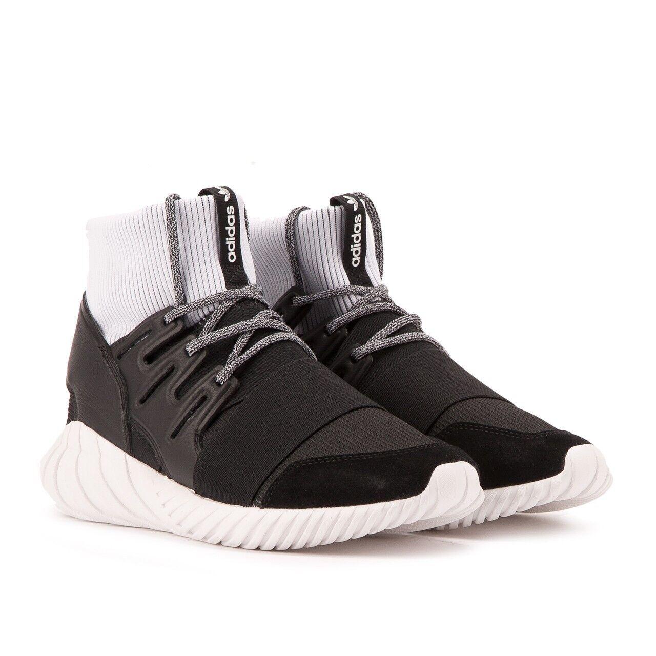 Adidas per doom primeknit id: nero 43 di scarpe id: primeknit ba7555 a44fb1