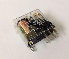 x1 NEW Omron G2R-2-SN-AP3 24VDC Relay G2R-2-SN-AP3/DC24