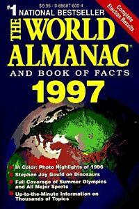 El-mundo-Almanaque-y-libro-de-los-hechos-1997